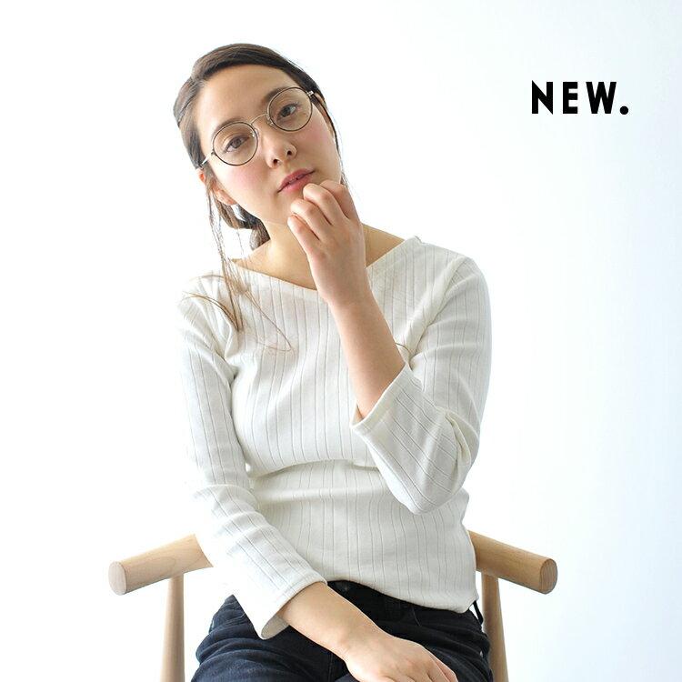 NEW. ニュー DILEXI メタルフレーム ボストン型 メガネ 眼鏡 伊達メガネ #1026