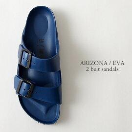 BIRKENSTOCKビルケンシュトックARIZONA/アリゾナEVA2ベルトサンダル【幅狭・幅広】(全3色)(unisex)【2015春夏】【クーポン対象外】