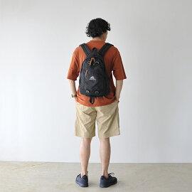 2017春夏新作GREGORYグレゴリーFINEDAYファインデイティアドロップ型バックパックリュックサック【送料無料】(unisex)