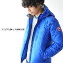 Canada 5055jmp 1c