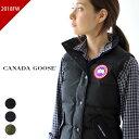 Canada windsor 1c