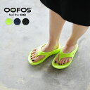 Oofos 5020010 1