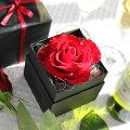 プリザーブドフラワー写真印刷無料!スワッグ包装無料誕生日結婚祝クリスマスお歳暮ギフト