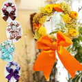 通常時0yen-wreath-s16-main.jpg