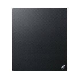 サンワサプライ 薄型マウスパッド(ブラック)[MPD-RS1S-BK]【送料別】なめらか 小さい 小型 ミニ