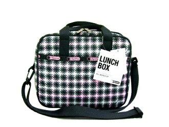 LeSportsac lesportsac 午餐盒 (绝缘冷袋) 046547