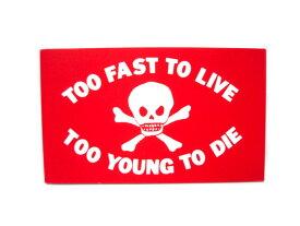 【新古品】 Vivienne Westwood ヴィヴィアンウエストウッド 香港 回顧展 限定 ノートブック (ビビアン) 053297 【中古】