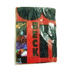 【未使用】 廃盤 BECK ベック 2010 9.4 ROAD SHOW 限定 ロングタオル (ハロルド作石 アニメ) 057706 【中古】