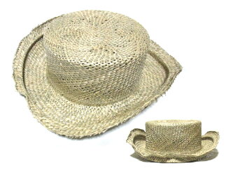 薇薇恩 · 韦斯特伍德世界的尽头薇薇恩 · 韦斯特伍德世界的尽头草帽有限的约翰牛 (Cap) 059576