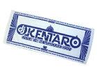 【未使用】 Dj KENTARO ケンタロウ 2007 エンターザニューグラウンド ジャパンツアータオル 062750 【中古】