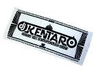 【未使用】 Dj KENTARO ケンタロウ 2007 エンターザニューグラウンド ジャパンツアータオル 062751 【中古】
