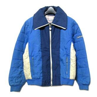ebabbd86f vintage moncler coats inc