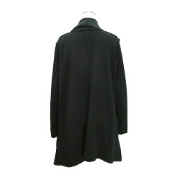 Snarlextraスナールエクストラ「38」ブラックゴシックショールジャケット(マント)091733【中古】