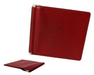 老式舊旅行袋老式舊旅行袋法國做出剪輯皮夾子,折疊錢包 (錢夾子) 092044