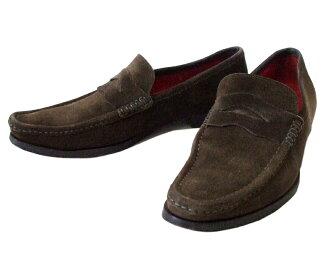 """盧卡 · 西盧凱西""""39 1/2""""096472 在義大利 sedoresarhofer (鞋)"""