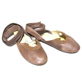 穿 / [销售] 罗莎摩挲罗莎摩挲 38 谷凉鞋 (鞋) 099434