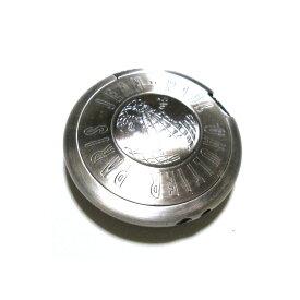廃盤 Jean Paul GAULTIER ジャンポールゴルチエ UFO ガスライター (喫煙具 タバコ ゴルチェ) 121308 【中古】