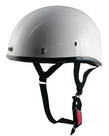 ダックテール ビッグサイズ ハーフヘルメット GG-2 マギー TNK SPEED PIT スピードピット バイク用 ヘルメット