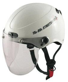 TNK工業 SPEEDPIT スピードピット STR JT JTヘルメット バイク用 ヘルメット
