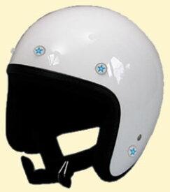 スタードットボタン/DAMMTRAX(ダムトラックス)バイク用アクセサリー