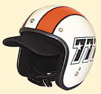 베이스볼 캡 과 같이 부드러운 소재의 바이저!베르크로로 고정하므로 헬멧을 선택하지 않습니다☆캡 바이저/DAMMTRAX(담트락스) 오토바이 헬멧용 바이저