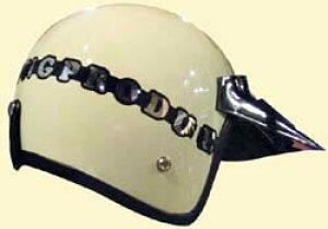 オリジナルロゴを簡単に作れる♪ パフォーマンスレター&ナンバーズ ENGLISH LETTERS イングリッシュステッカー ステッカー デカール シール ヘルメット バイク 車 携帯電話 スーツケース 通販