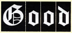 好きな文字を作れる♪ パフォーマンスステッカー OLD-ENGLISH LETTERS オールドイングリッシュステッカー ステッカー デカール シール ヘルメット バイク 車 携帯電話 スーツケース 通販 キャラ