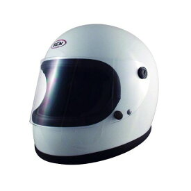 TNK工業 スピードピット SPEEDPIT BEN60 ヴィンテージスタイル フルフェイスヘルメット FREE バイク用 オートバイ ヘルメット