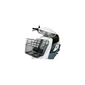 TNK工業 スピードピット SPEEDPIT FB-1 フロントフレームバスケット ワンサイズ バイク用 オートバイ かご アクセサリ