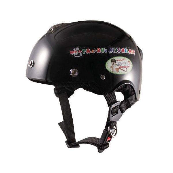 TNK工業 スピードピット SPEEDPIT SKY JR ヤールーキッズ キッズサイズ(54〜56cm) バイク用 オートバイ ヘルメット アクセサリ