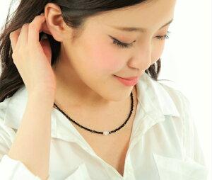【送料無料期間中】クラック水晶 ブレスレット ネックレス ペアネックレス アンクレット パワーストーン 4月誕生石でもあります レディース メンズ パワーストーン ブレスレット ネックレ