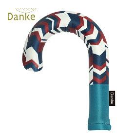 Danke アンブレラグリッパー Brain Arrow ダンケ 持ち手カバー 傘の柄 カバー まとめ買い 大量買い ノルコーポレーション [倉庫A] (ネコポスOK) 5000円以上 送料無料
