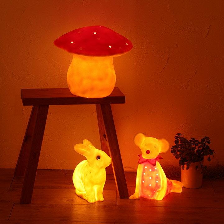 【3,500円以上で5%OFFクーポン】Egmont Toys LEDランプ エグモントトイズ 睡眠サポート ナイトランプ ハンドペイント ルームライト クリスマスギフト プレゼント (ネコポス不可) 5000円以上 送料無料 クリアランス cl11
