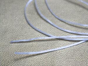 シリコンワイヤー修理セット 単品販売(6m分)【ブレスレット9〜15本分制作可】