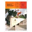 TRANSWORLD(トランスワールド)DVD VIDEO 29 RIDDLES IN MATHEMATICS(スケートボード)(スケボー)(SKATEBOAR...