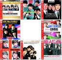 The Beatles ザ・ビートルズ オール・ザ・ベスト 全96曲 8枚組 SET (CD)