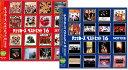 チェッカーズ ベストヒット ZETTAI盤 / MOTTO盤 2枚組 全32曲 (CD)