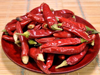 Asskicking hot red pepper Enkianthus perulatus (containing 30 g)
