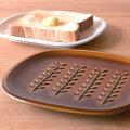 【TOJIKITONYA】(トウジキトンヤ)トーストプレート
