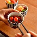 ポイント10倍◆シリコン 菜箸 【ゆうパケットOK】 【キッチンツールシリーズ】 【viv】 (ヴィヴ) 【クッチーナ】