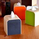最終日◆ポイント10倍◆送料無料▼ティッシュケース カラーミニ 【ティッシュケース おしゃれ 木製 トイレットペーパ…