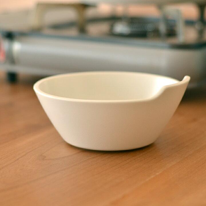 とんすい KINTO キントー とんすい KAKOMI 【 クッチーナ 】 日本製 小皿 取り皿 和食器 鍋取皿 おしゃれ かわいい バレンタイン プレゼント ギフト