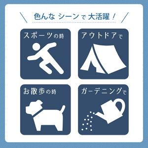 冷感タオルおすすめクールタオル