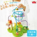 知育玩具木のおもちゃ森の音楽会エドインター