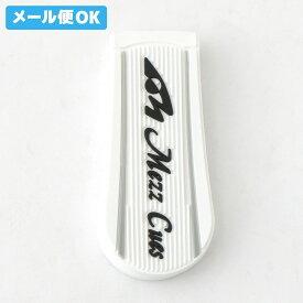 【メール便可】 ビリヤード チョークホルダー MEZZ マグネティック チョークホルダー 白/黒 MPH-WK