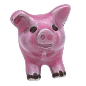ピンク ピッグ 子豚 SWANK ピンズ【ピンズ・ラペルピン】メンズアクセサリーの通販ギフト プレゼント お祝い 結婚式 ビジネス 新生活 父の日 彼氏 夫 バレンタイン