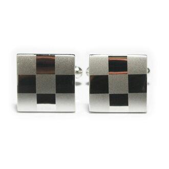 Cuffs tones cuffs ( cuff links cufflinks ) 50% off reviews at 10P13oct13_b