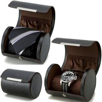 對便携式旅遊以及出差的陪同的人領帶情况&表手錶情况生日禮品微型禮物西服配飾專營商店生日禮物微型禮物漂亮的袖口狂熱者