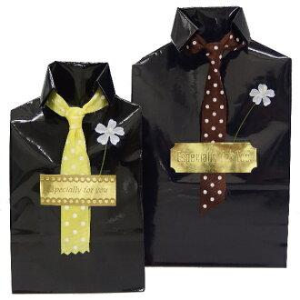 男子礼品包装,t 恤 & 泰国