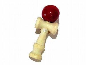 ルチカ ブローチ ★ メール便送料無料 ★『 けんだま 』 luccica アクセサリー ジュエリー 個性的 雑貨 おもしろ プレゼント かわいい レディース 面白い 遊び 玩具 おもちゃ 和風 けん玉 ユニ